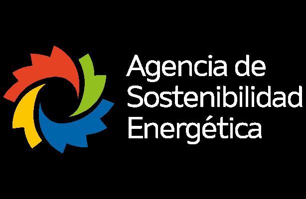 Capacitación Energética